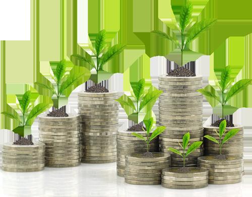 Increase business profits