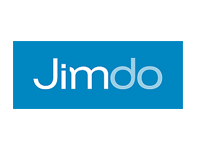 Jimdo Scheduling Applications