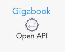 API Booking Software